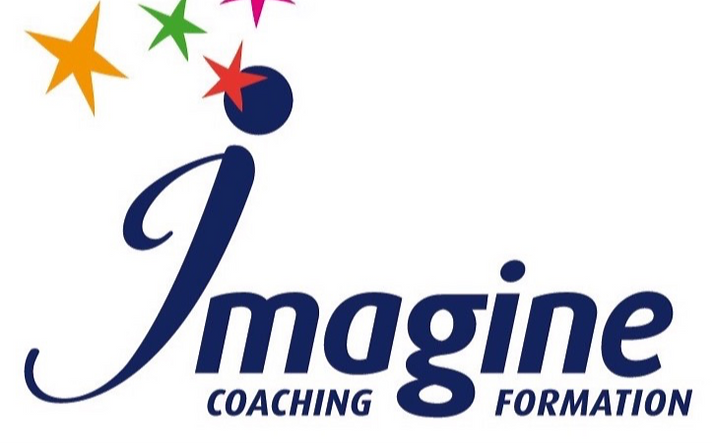 logo%25252520imagine%25252520CMJN_edited_edited_edited_edited_edited.png