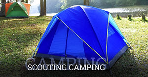 scout_camping_edited.jpg