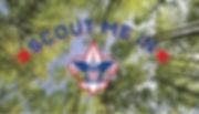 scout-me-in-banner-copy.jpg