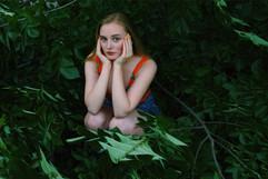 Laurel Clark Photography