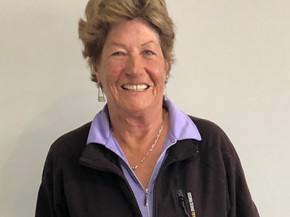 Moruya Ladies Golf Results - Wednesday, 15th September