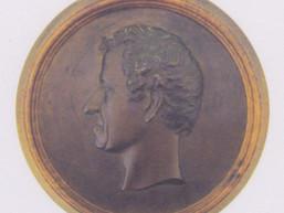 The Forgotten History Of Louttit's Quarry& Captain Cook's Monument Part 4.