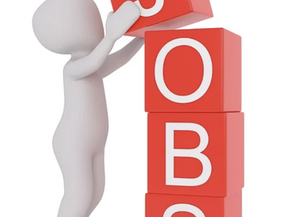 This week's jobs from Eurobodalla Jobs and Training