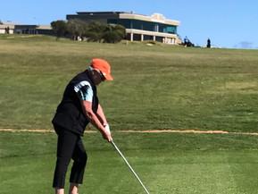 Narooma Ladies Golf results.