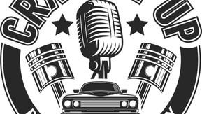 Entertainment aplenty scheduled for Crank It Up Batemans Bay in September