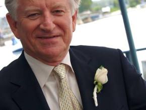 VALE: John Mobbs