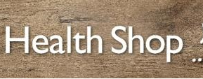 Salt pipes for the treatment of asthma, bronchitis, allergies, hayfever & even snoring!
