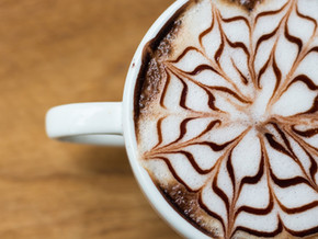 Coffee skills workshops planned to lift the bar for Shire baristas