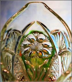 Glass Jug- Karen Reisima