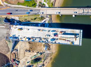 Expressions of Interest Batemans Bay Bridge Public Artwork Commission