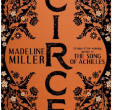Circe - a review