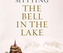 The Bell in the Lake: a review