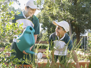 Junior Landcare Grants are now open