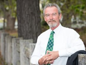 Greens: Older Australians living in Eden-Monaro deserve safe, affordable care