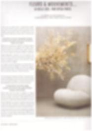 la gazette LELIEVRE 3.jpg