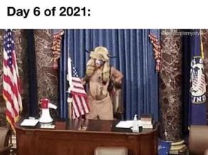 Editorial Jan 8th 2021