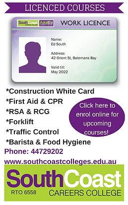 Beagle Licenced courses 21 Oct 2020.png
