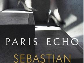 Paris Echo - a review