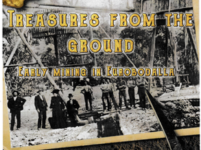 Moruya Museum Is Opening Its Doors Again  With Two Fascinating Exhibitions