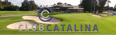 CATALINA LADIES GOLF – Results 15 September 2021