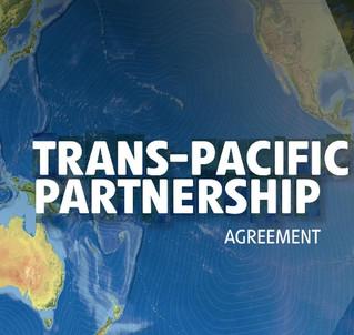 TPP meeting B Bay - Nov 24th