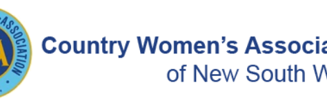 Country Women's Association of NSW