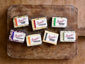 Bodalla Cheese is now stocked by 51 Coles stores