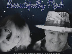 The Quarterdeck Presents : Beautifully Mad Aug 29th