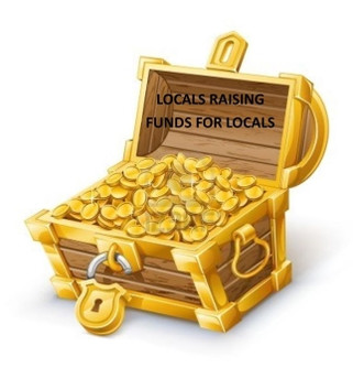 Welcome to Tuross Community Chest