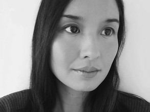 Friday essay: Alice Pung — how reading changed my life