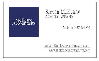 Steven McKeane - business card.jpg