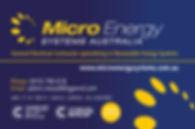 Micro Energy Ad 02-01 (3).jpg