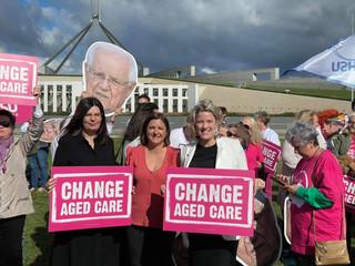 McBain: Morrison falls short on bushfire response