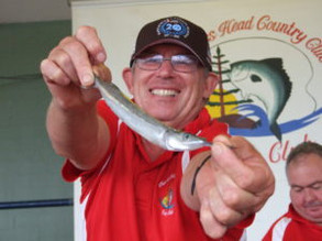 Tuross Head Fishing Club news - Feb