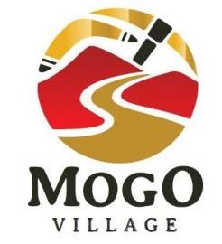 Mogo Chamber news