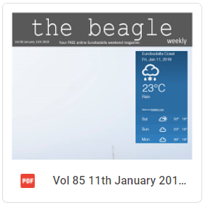 https://issuu.com/thebeagleweekly/docs/vol_77_16th_november_2018