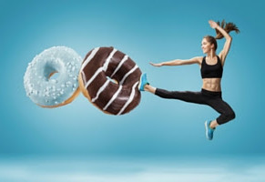 Overcome Your Sugar Habit With Chromium