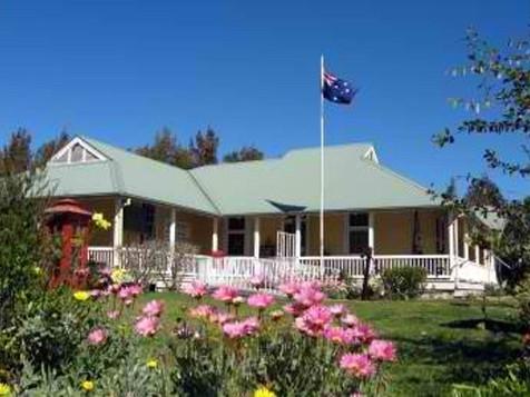 Batemans Bay Heritage Museum Again Targeted By Thieves And Vandals:
