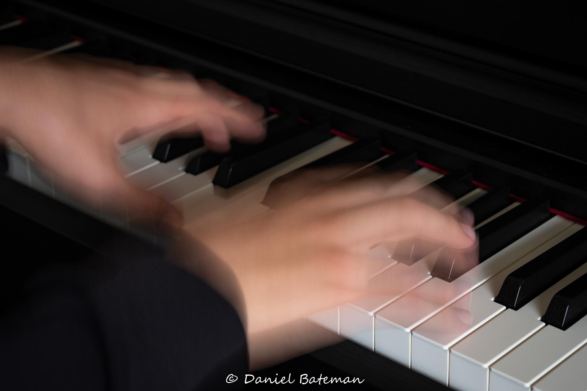 Play'n Ragtime Songs