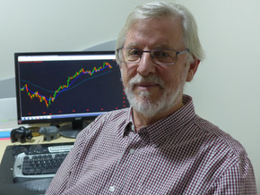 U3A: Want To Learn How The Stockmarket Works?