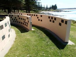Tuross Memorial Gardens