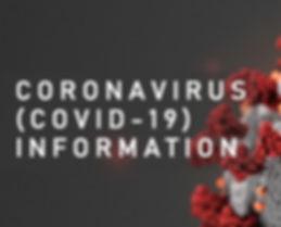 coronavirus-Information_edited.jpg