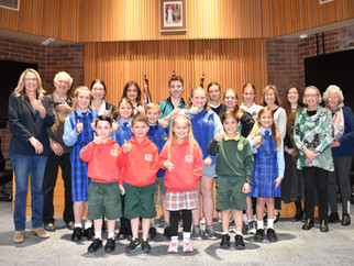 Entries still open for Mayor's Writing Competition