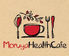 Position available @ Moruya Health Cafe - CLOSED