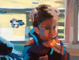 The Basil Sellers Art Prize Retrospective Sat 26 June – Sun 8 August 2021