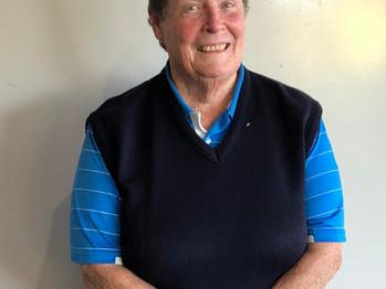 Moruya Womens Golf Results