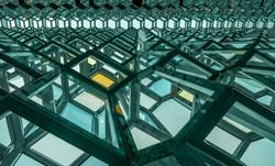 Window Prisms
