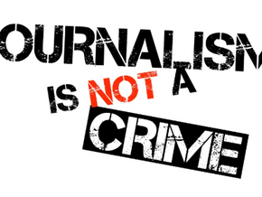 Editorial June 7th 2019