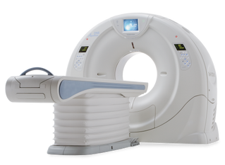 Eurobodalla Residents to Benefit from First Public CT Scanner