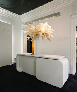 Showroom Lelièvre